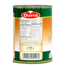 Durra Foul Modammes with Cumin -  Cooked Fava Beans with Cumin 400g