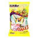 Galin Lavashak Paziraee - Fruit Snack 300g