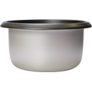 Replacement Pots Euro Pars Khazar Rice Cooker 1,8L