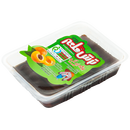 Torsh Taem Lavashak Haft Mive - Rolled up fruit mixture in sour sauce 150g