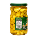 Baladna Pickled Hot Mini Peppers 685g