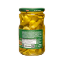 Baladna Pickled Lombardi Peppers 650g