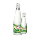 1&1 Aragh Nana - Destillte Minze 330ml