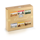 Ahmad Tea - Classical Selection 6 x 10 Folien Teebeutel