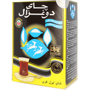 Do Ghazal (Alghazaleen) - Earl Grey Tea - 500g Loose Tea
