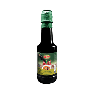 Baladna Pomegranate Syrup (Molasses) 350g