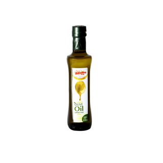 Roghan Zeitoon - Baladna Olive Oil 250ml