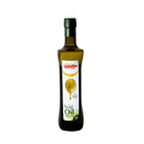 Roghan Zeitoon - Baladna Olive Oil 500ml