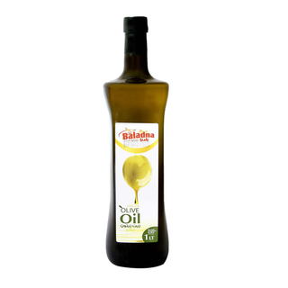 Roghan Zeytoon - Baladna Olive Oil 1000ml