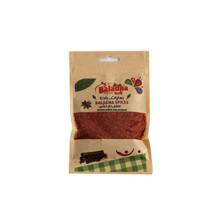Baladna Chilli Powder 60g