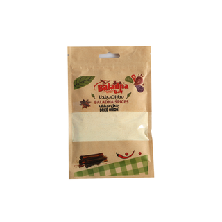 Baladna Dried Onion (Powder) 70g