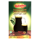 Baladna Licorice Drink 200g