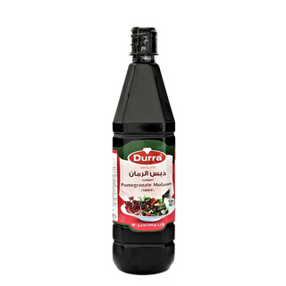 Durra Rob Anar - Pomegranate Syrup (Molasse) 1000g