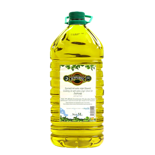 Espido Roghan Zeitoon - Cooking Oil with extra Virgin...